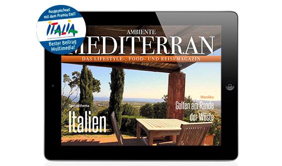 ambiente-mediterran-app-2-2013-enit