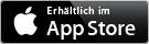app-store-badge-de